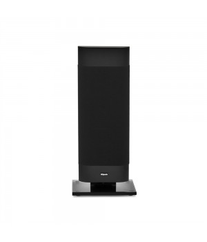 Полочная акустика Klipsch Gallery G-16 Flat Panel Speaker Black