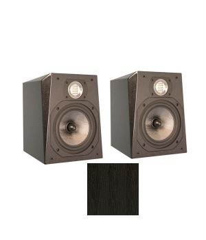 Legacy Audio Studio HD Black Oak
