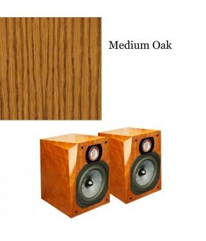 Legacy Audio Studio HD Medium Oak