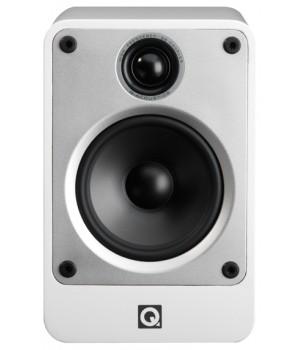 Полочная акустика Q Acoustics Concept 20 Gloss White