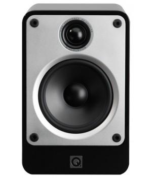 Полочная акустика Q Acoustics Concept 20 Gloss Black