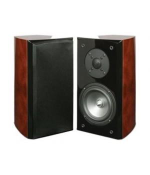 Полочная акустика RBH R5BiR Red Burl