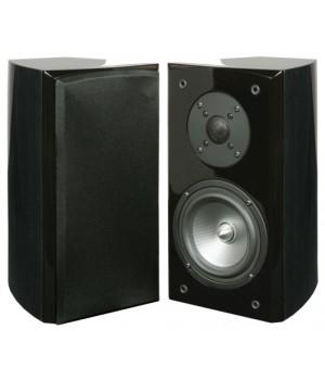 Полочная акустика RBH R5BiB Blackwood