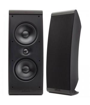 Настенная акустика Polk Audio OWM5 Black