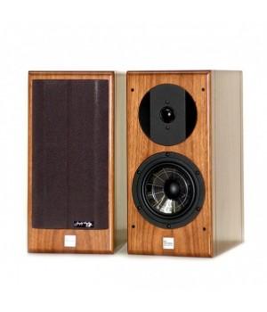 Полочная акустика Vienna Acoustics Haydn Grand Special Edition Walnut
