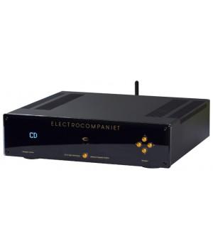 Electrocompaniet ECI-6 DS
