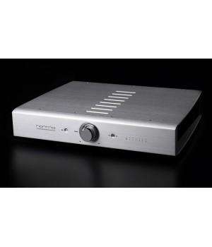 Norma Audio REVO IPA-70