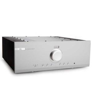 Интегральный усилитель Musical Fidelity M6500i Silver