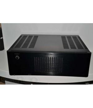 Многоканальный усилитель мощности Rotel RMB-1555  black
