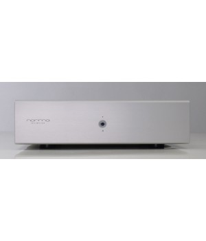 Norma Audio REVO PA-150