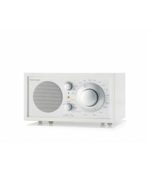 Tivoli Audio Model One Frost White/Snow White