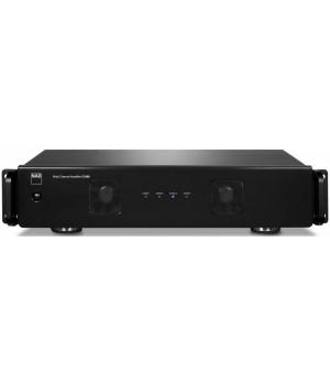 Многоканальный усилитель мощности NAD CI 980 AMP