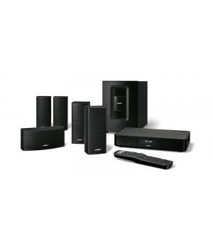 Bose Cinemate 520 Black
