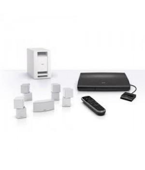 Bose Lifestyle 535 II White