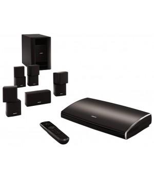 Bose Lifestyle 525 II Black