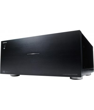 Усилитель мощности Onkyo PA-MC5501 Black