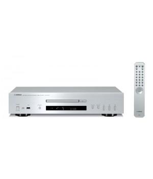CD проигрыватель Yamaha CD-S700 Silver