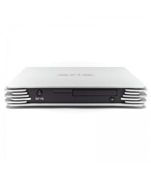 Aria Music Server DAC (2x1TB SSD) no Raid
