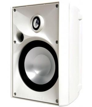 Всепогодная акустика SpeakerCraft OE 5 Three White Single #ASM80531