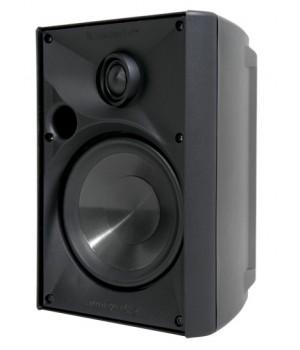 Всепогодная акустика SpeakerCraft OE 5 One Black Single #ASM80516
