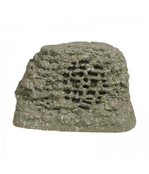Jamo Rock 6.3A Granite