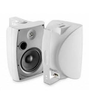 Настенная акустика Focal MULTIMEDIA Custom OD 108 White