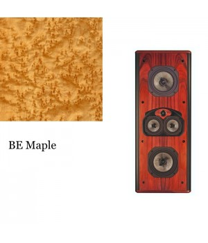 Legacy Audio Harmony Front HD BE Maple