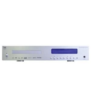 AV ресиверы Final Sound FVSS 201/Р + Model S95