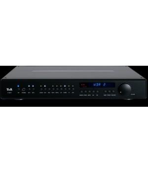 AV ресивер T+A R 1260 R Black