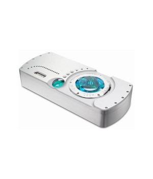 ЦАП Chord Electronics QBD76HDSD Silver