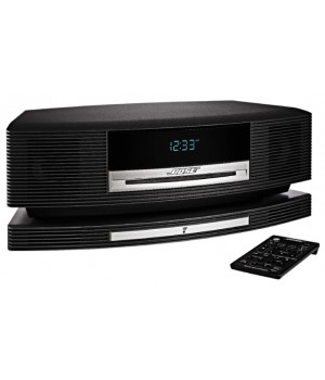 Bose Wave SoundTouch Music System Graphite