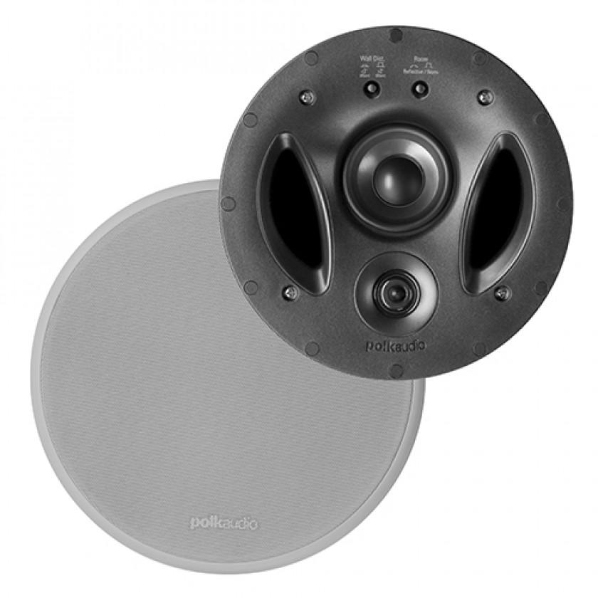 Встраиваемая акустика Polk Audio VS 700-LS