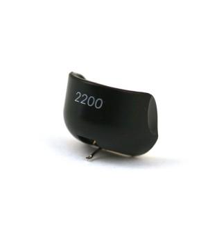 Сменная игла Goldring 2200 Stylus