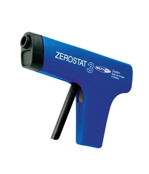 Антистатический пистолет Goldring Zerostat