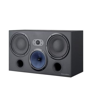 Встраиваемая акустика Bowers & Wilkins CT7.3 Black