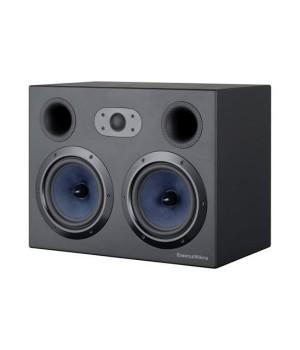 Встраиваемая акустика Bowers & Wilkins CT7.4 Black
