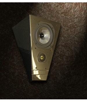 Legacy Audio Deco Black Pearl