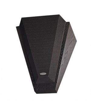 Legacy Audio Deco Black Oak