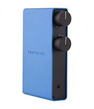 Интегральный усилитель NuForce Icon 2 Blue