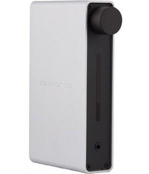 Предварительный усилитель NuForce Icon iDo Silver