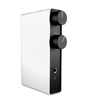 Предварительный усилитель NuForce Icon HDP Silver