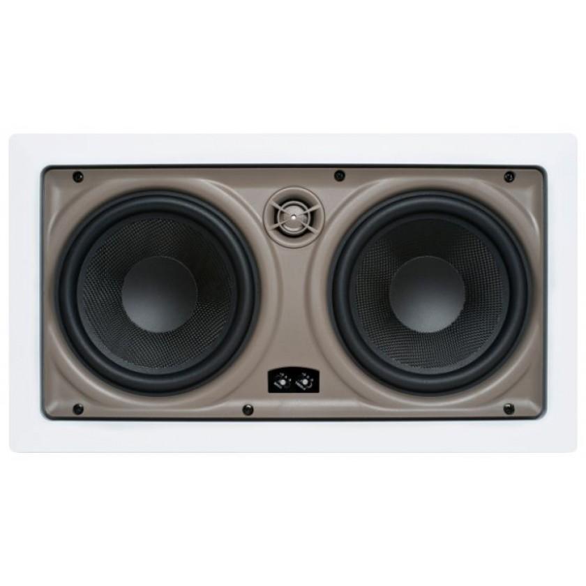 Встраиваемая акустика Proficient IW650