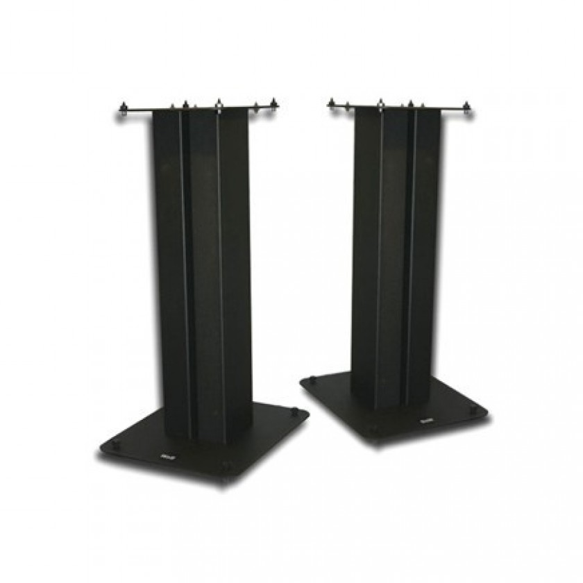 Bowers & Wilkins STAV24 S2 Stand Black