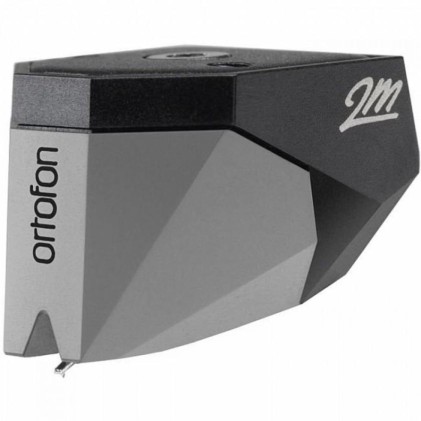 Головка звукоснимателя Ortofon 2M 78