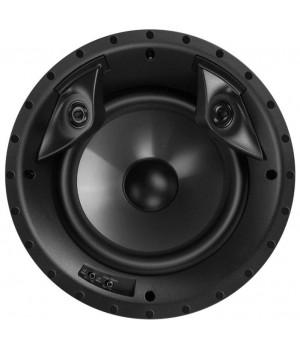 Встраиваемая акустика Polk Audio IW VS 80F/X-LS