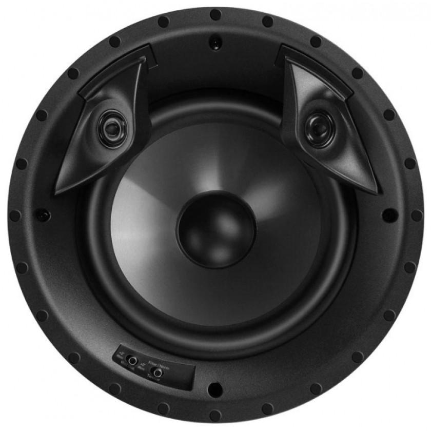 Встраиваемая акустика Polk Audio VS 80F/X LS