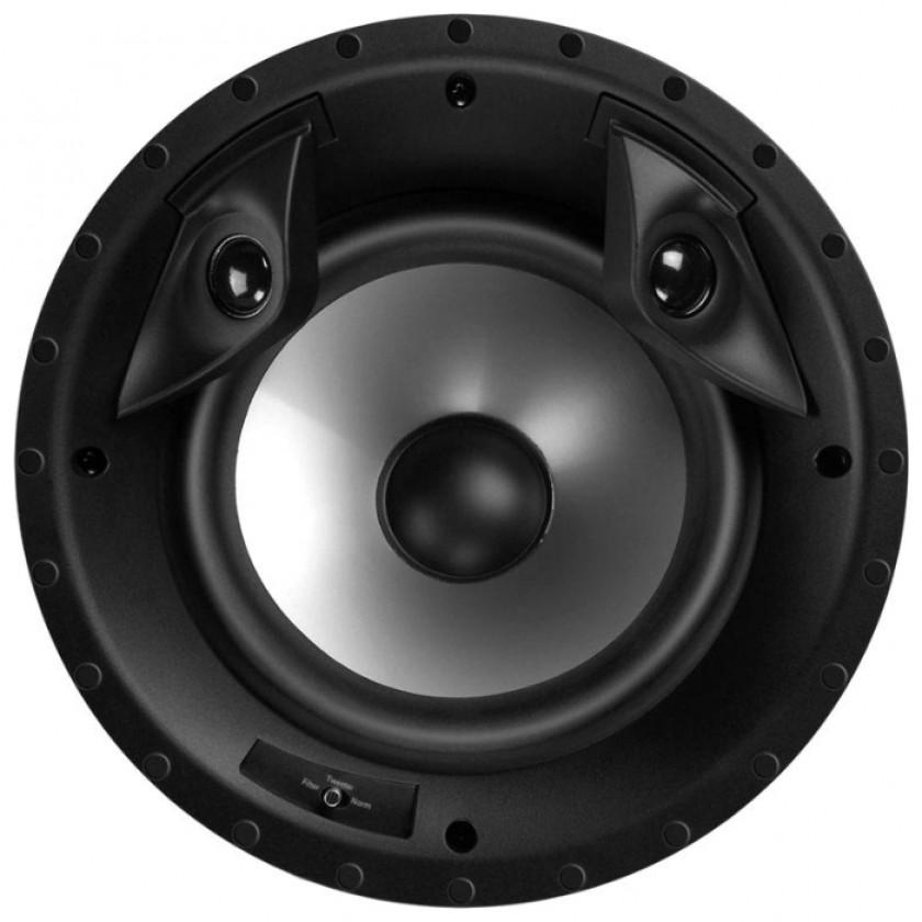 Встраиваемая акустика Polk Audio  VS 80F/X RT