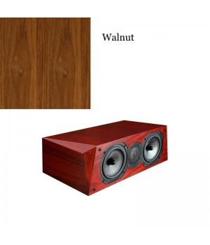 Legacy Audio Cinema HD Walnut