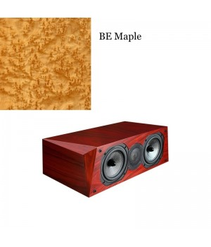 Legacy Audio Cinema HD BE Maple