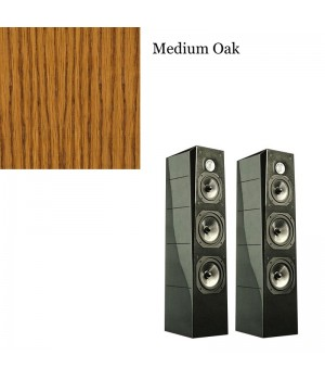 Legacy Audio Classic HD Medium Oak